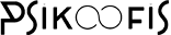 biz3 logo